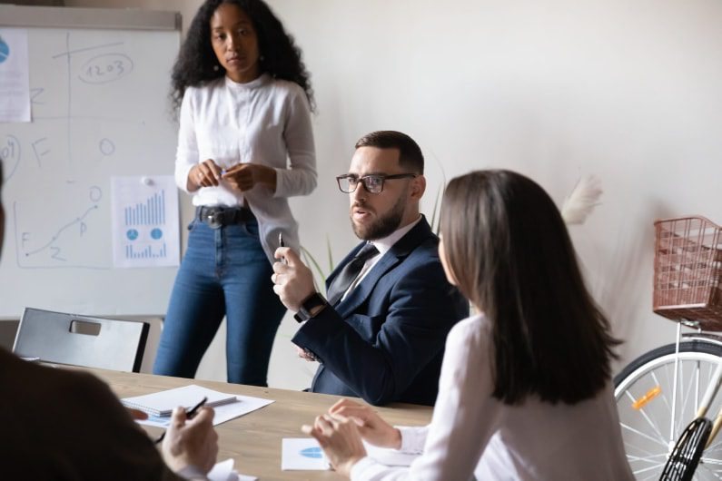Why You Probably Don't Have Your Company Culture Figured Out