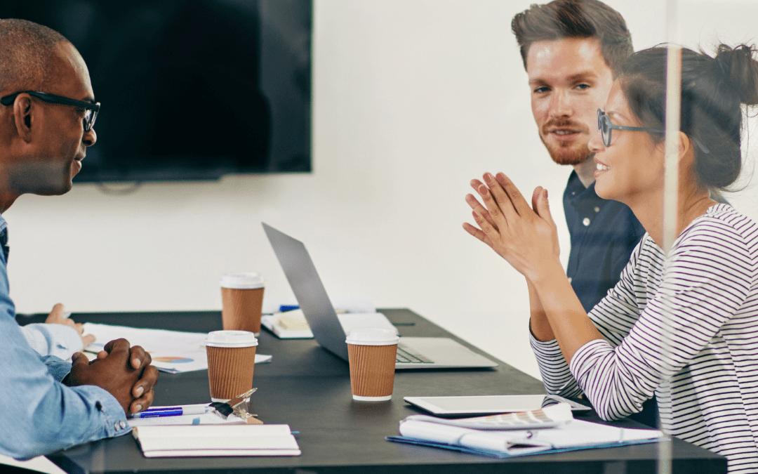 hiring best practices